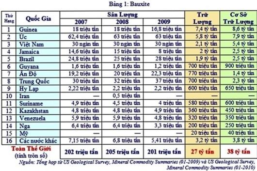 HCBD (2)