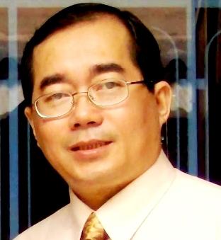 Hinh HHP (2)