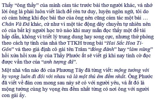 Lai Thu Truc (2)