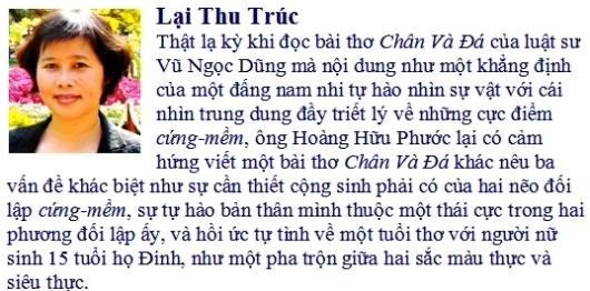 Lai Thu Truc