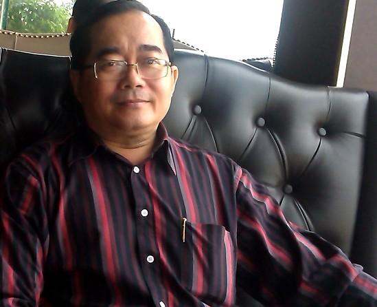 Danang 24Dec2014_11