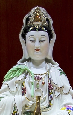 Ngoai Lai (2)