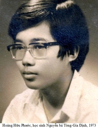 Nguyen Quang To 1