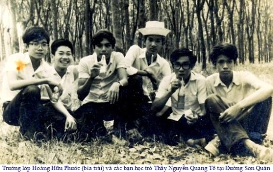 Nguyen Quang To 3