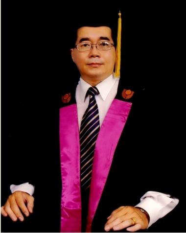 Baochi1