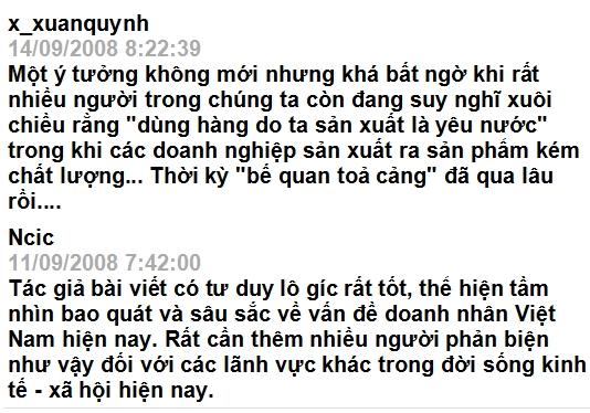 Chi Pheo