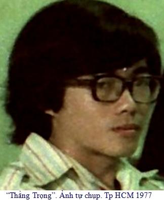 Hoa Tau (2)