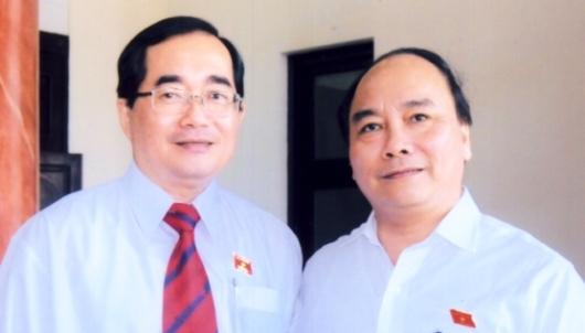 Nguyen Xuan Phuc (2)