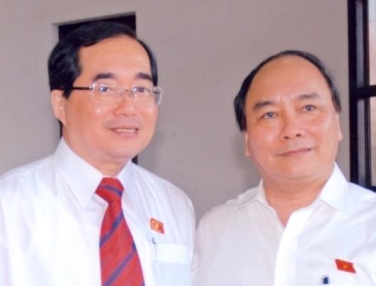 Nguyen Xuan Phuc (4)
