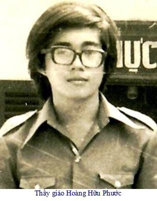 Tinh Bao4