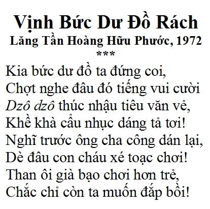Wordpress Vịnh Bức Dư Đồ Rách2