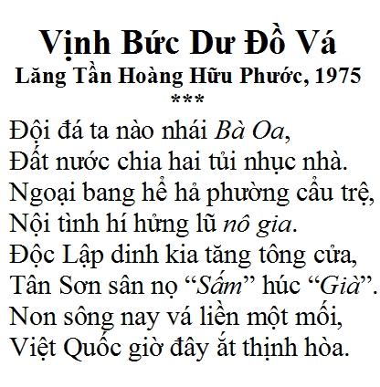 Wordpress Vịnh Bức Dư Đồ Rách3