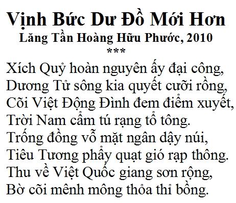 Wordpress Vịnh Bức Dư Đồ Rách5