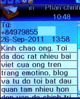 Chnh Tri