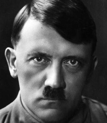 Hitler (3)