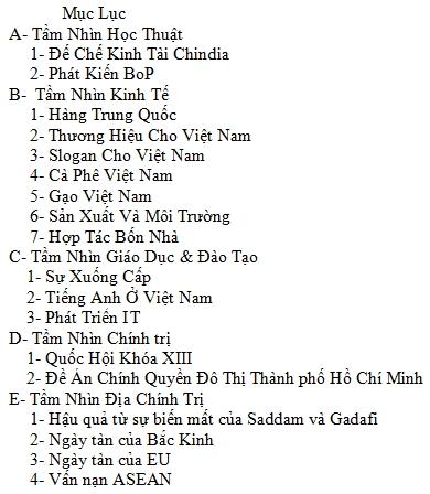 Tam Nhin1