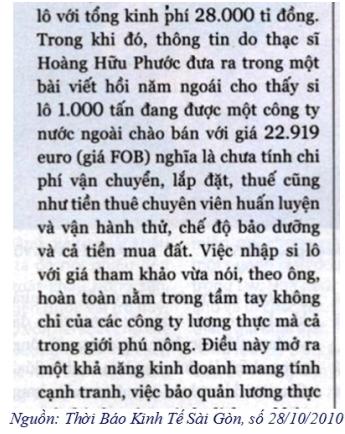 Tam Nhin2a