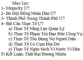 Tam Nhin3