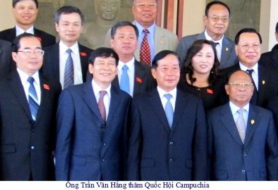 TVHang1