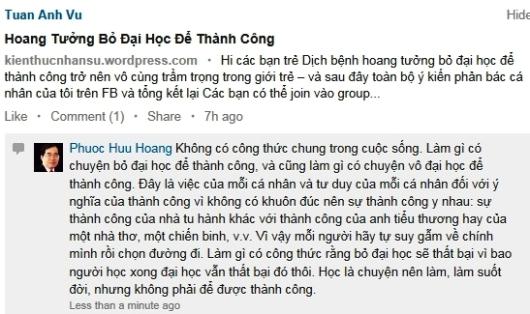 HHP Viet10