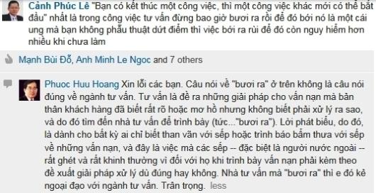 HHP Viet12
