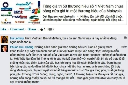 HHP Viet3