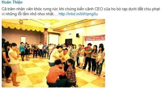 Khong Loi2 (1)