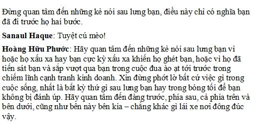 Khong Loi2 (11)