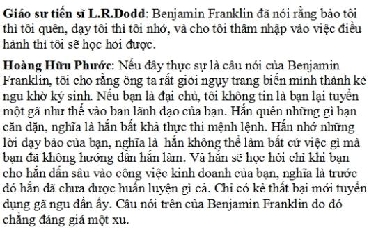 Khong Loi2 (13)