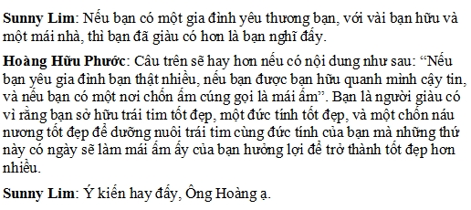 Khong Loi2 (15)