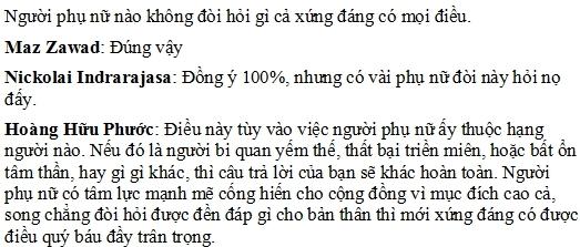 Khong Loi2 (17)