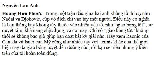 Khong Loi2 (19)