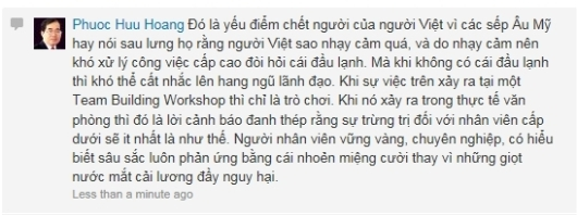 Khong Loi2 (2)