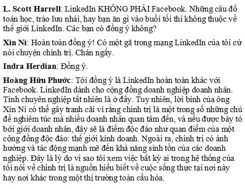 Khong Loi2 (21)