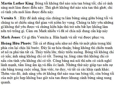 Khong Loi2 (23)