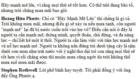 Khong Loi2 (25)