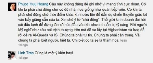 Khong Loi2 (4)