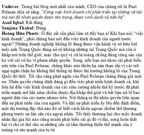 Khong Loi2 (9)