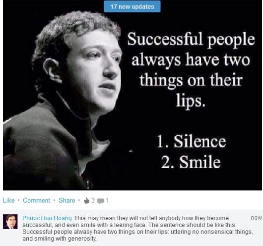 LinkedIn (65)