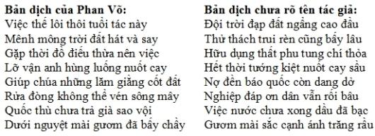 Wordpress Học Sinh Việt Nam Và Vấn Đề Giỏi Môn Su (4)