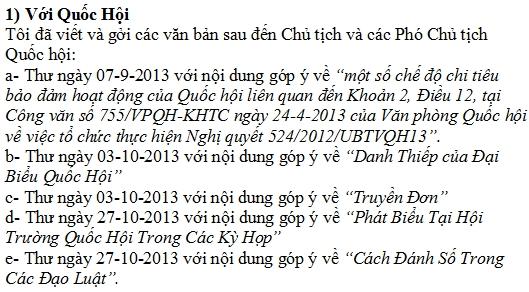 Lam Luat 1