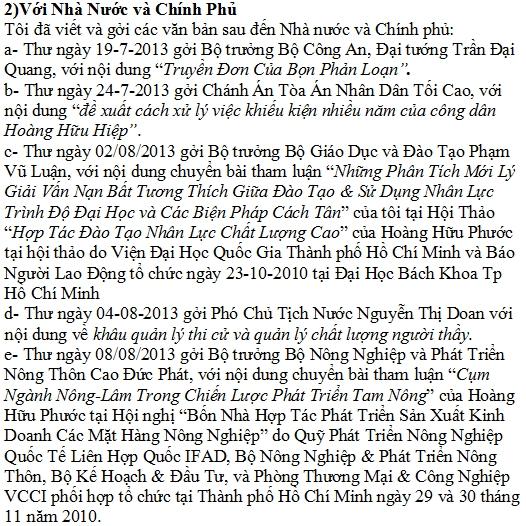 Lam Luat 2