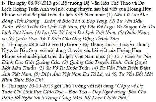 Lam Luat 3