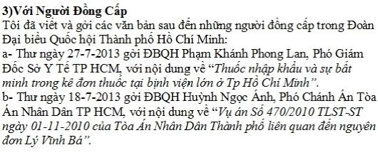 Lam Luat 4