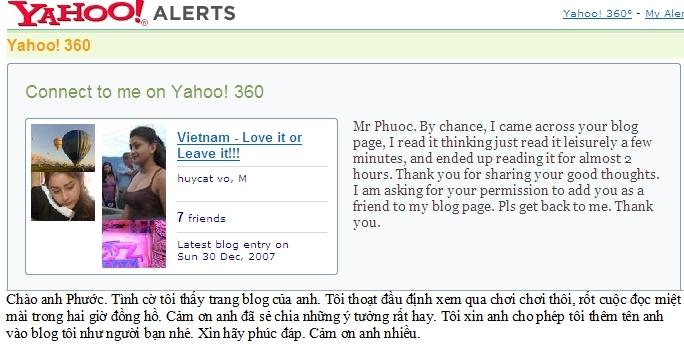Yahoo (4)