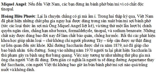 Laoxao14
