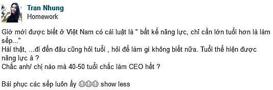Laoxao9