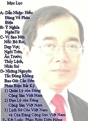Phan Bien