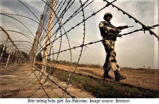 border-walls-4