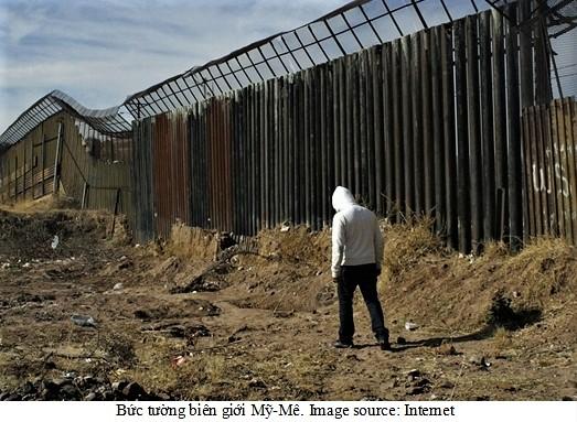 border-walls-6
